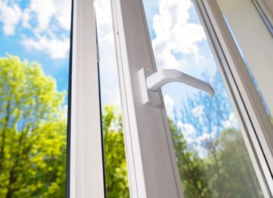 Bundesweite einbruchschadenbeseitigung repair concepts for Fensterelemente kunststoff